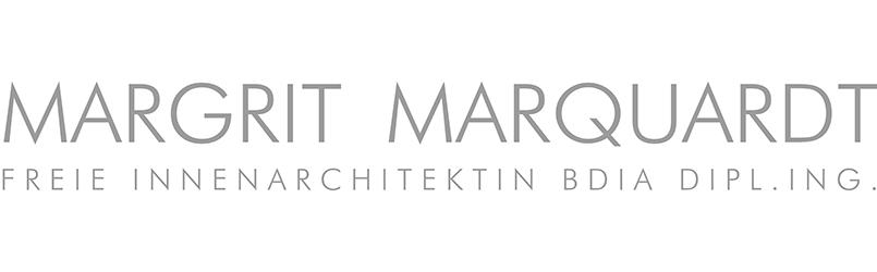 Innenarchitektur Tuttlingen margrit marquardt